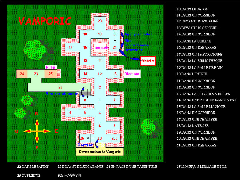 VAMPORIC Map_va10