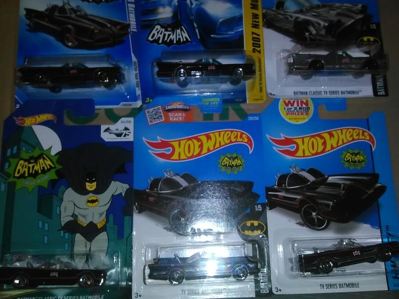 Die cast toys  Img_2029