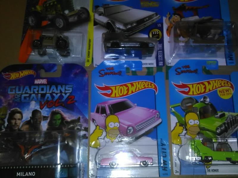 Die cast toys  Img_2031