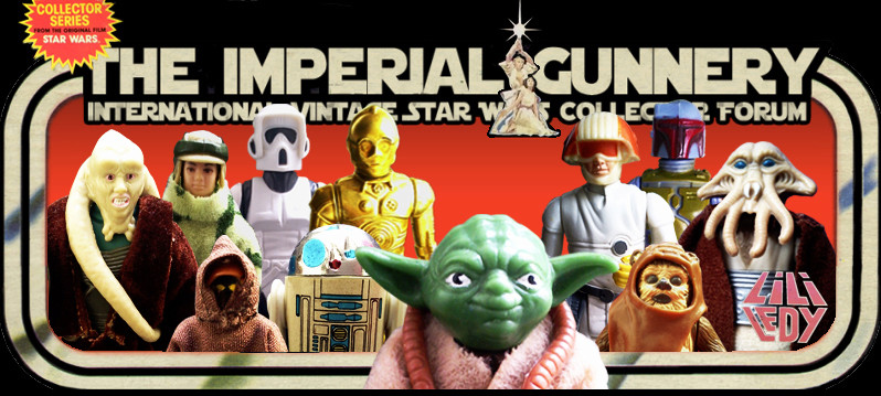 Topics tagged under 7 on The Imperial Gunnery Forum Ledy_b10