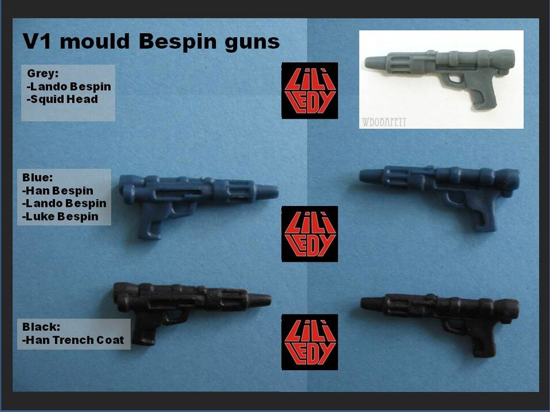 Topics tagged under 4 on The Imperial Gunnery Forum Luke_b34