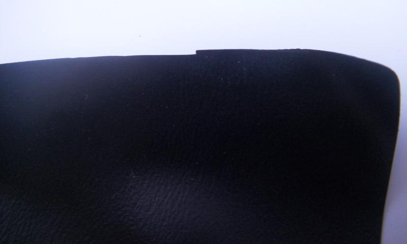 Vader Cape Genuine Or Repro ?  Vader_10
