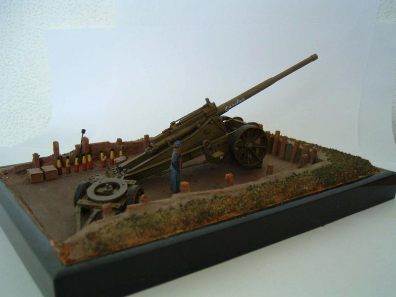 Canon de 155mm Modèle 1916 Dscf0021
