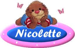 coucou de Nicolette Images10