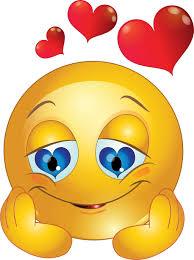 Smileys divers et variés  - Page 2 Images21