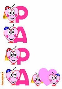 Tous les plus beaux poèmes  - Page 4 Papa-m11