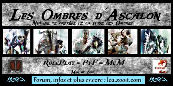 Les Ombres d'Ascalon [LOdA] Testem10