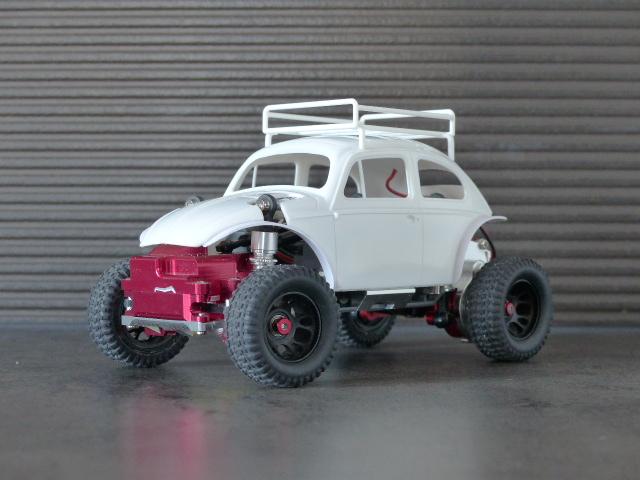 overland baja bug P1090610