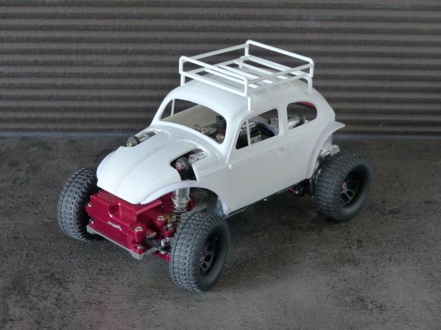 overland baja bug P1090611