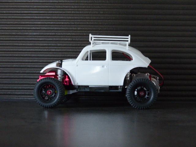 overland baja bug P1090612