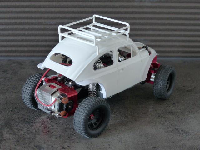 overland baja bug P1090613