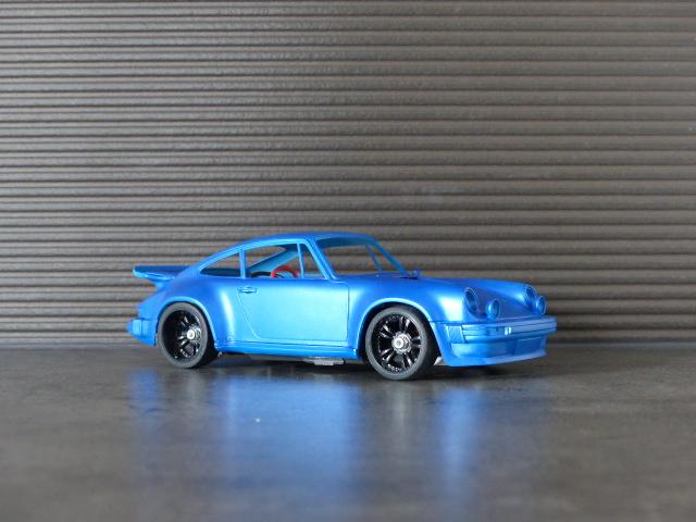 """porsche 930 turbo """"rennsport"""" P1090615"""