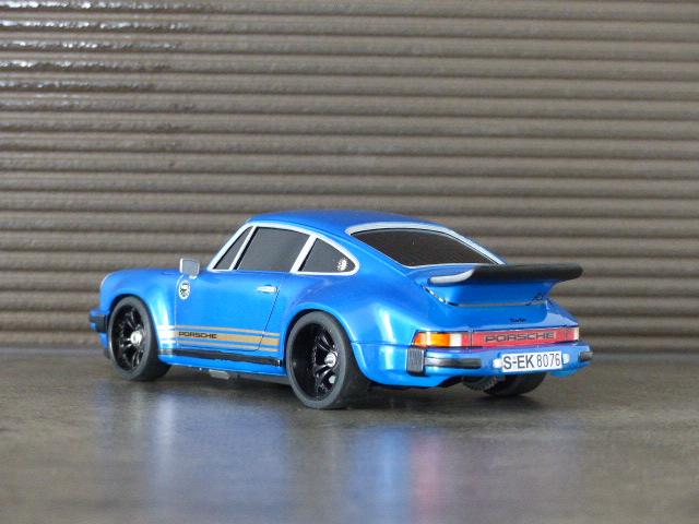 """porsche 930 turbo """"rennsport"""" P1100113"""
