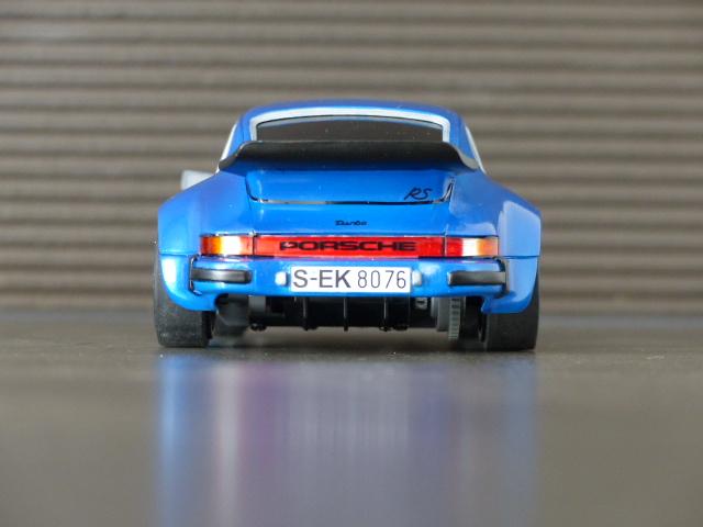 """porsche 930 turbo """"rennsport"""" P1100114"""