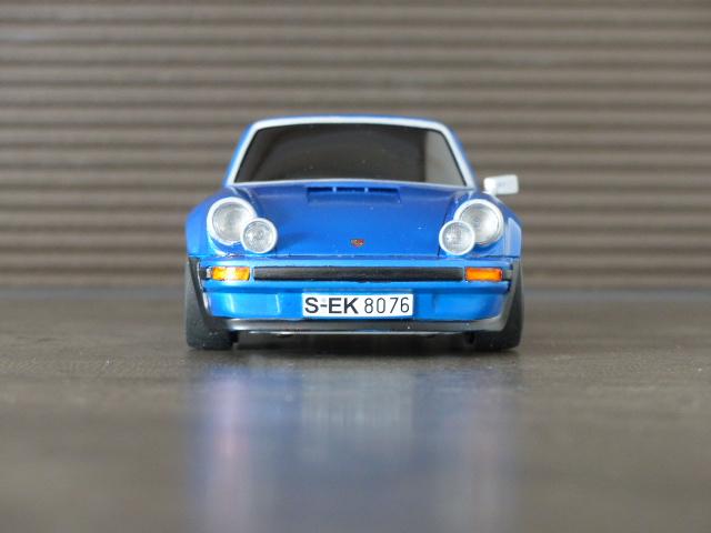 """porsche 930 turbo """"rennsport"""" P1100115"""