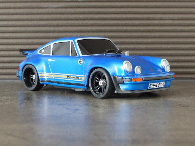 """porsche 930 turbo """"rennsport"""" P1100910"""