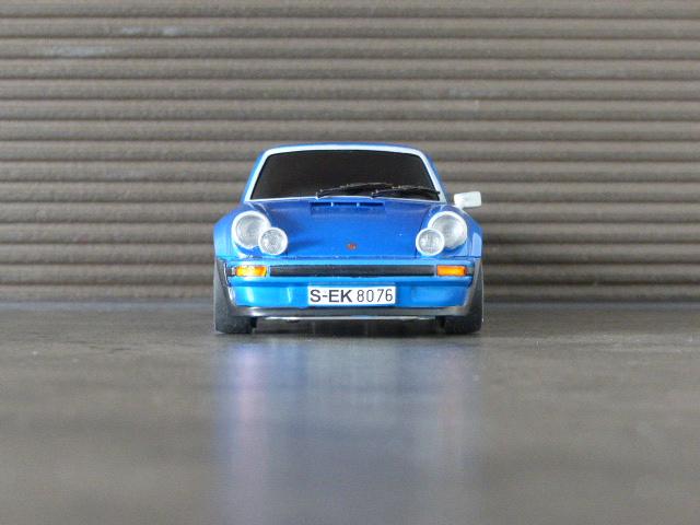 """porsche 930 turbo """"rennsport"""" P1100911"""