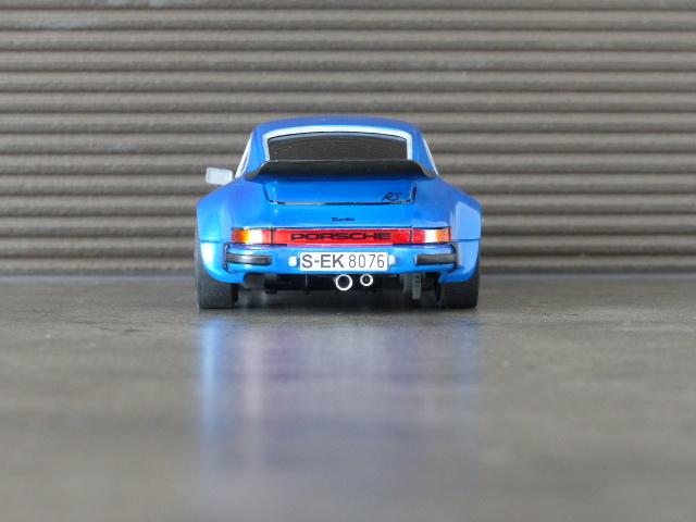 """porsche 930 turbo """"rennsport"""" P1100913"""
