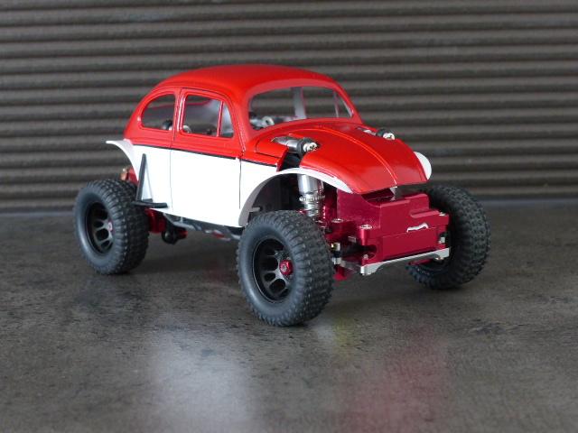overland baja bug P1100914