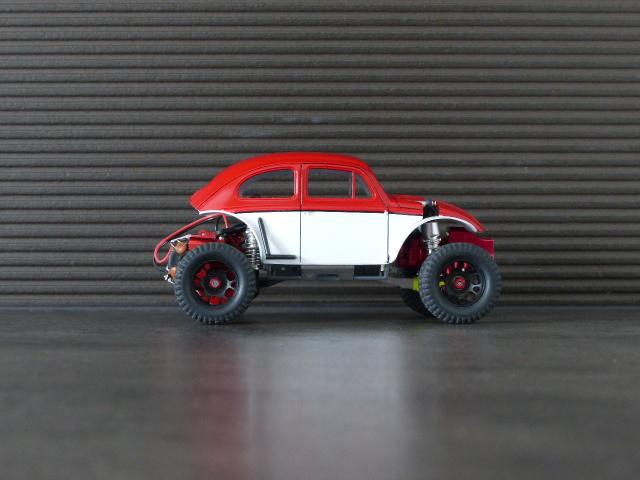 overland baja bug P1100915