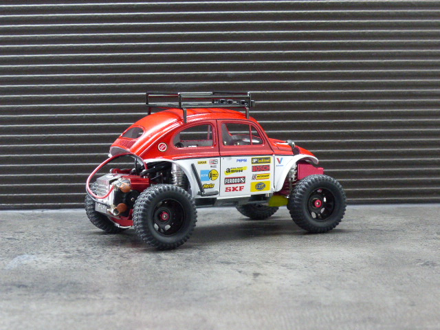 overland baja bug P1100918