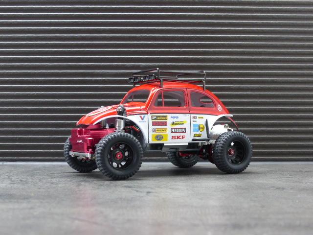 overland baja bug P1100920