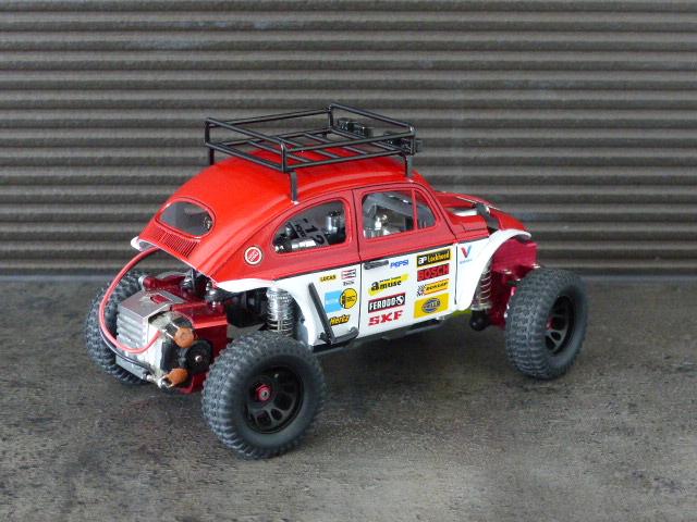 overland baja bug P1100921