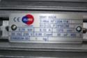 branchement moteur /contacteur AV/AR Imgp7315