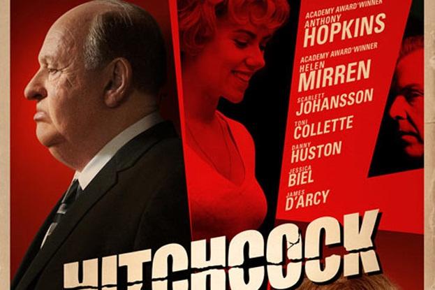 Hitchcock       New-hi10