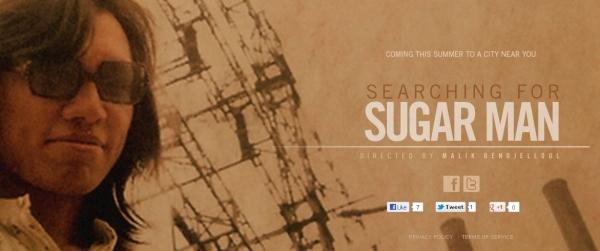 Searching for Sugar Man Sugarm10