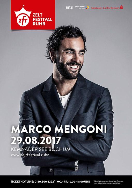Zeltfestival Ruhr-Bochum 29 agosto 2017  21167510