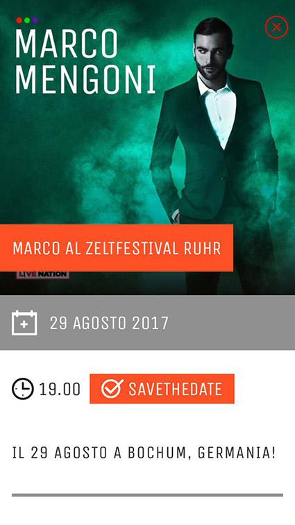 Zeltfestival Ruhr-Bochum 29 agosto 2017  C8aqaf11