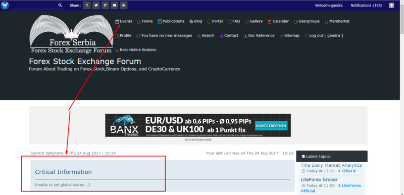 Topics tagged under modernbb on The forum of the forums - Page 3 Screen54