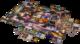 Nouveau jeu vidéo warhammer 40000 Pic15411