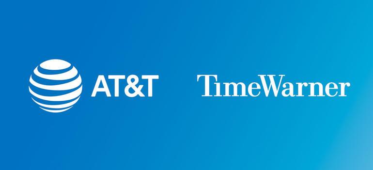 Anatel reavalia decisão AT&T – Time Warner na SKY esta semana Att-ti10