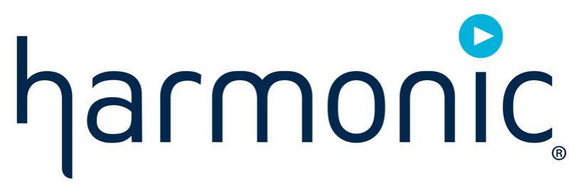[SKYTEC] Novo processamento de vídeo para o novo centro de transmissão da SKY Brasil Harmon10