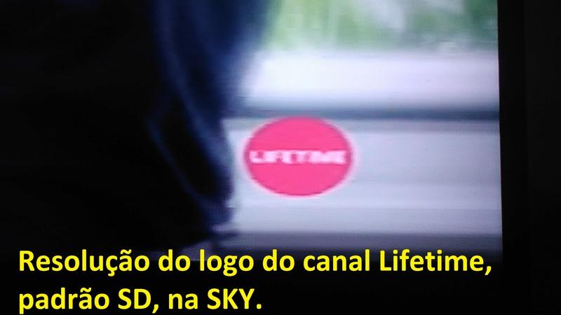 Comparando a qualidade dos canais na SKY Img_2011