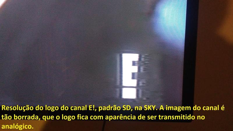 Comparando a qualidade dos canais na SKY Img_2012