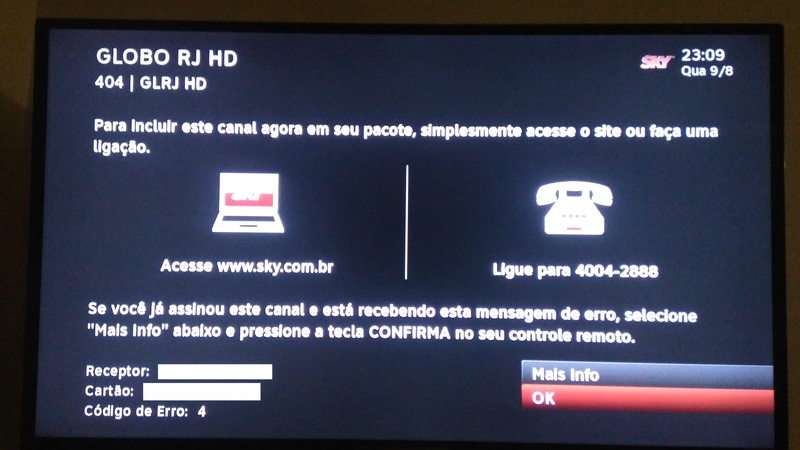 globo - Mais afiliadas HD da Globo na SKY Img_2015