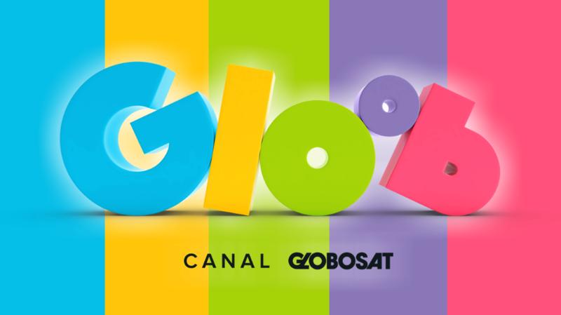 globo - Globo lançará novo canal infantil e SKY confirma a distribuição Mundog10
