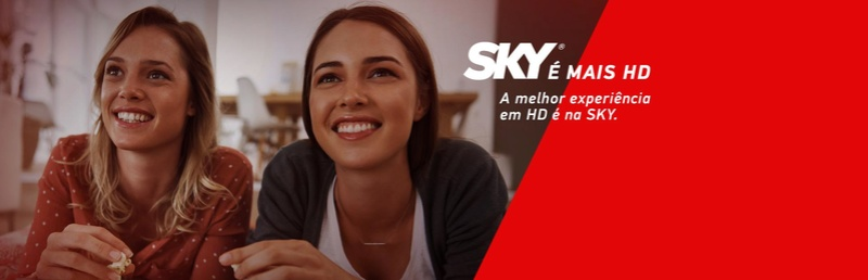 SKY promete mais de 100 novos canais até o fim do ano Proxy11