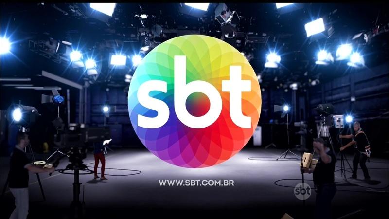 SBT liberado na SKY Sbt-lo10