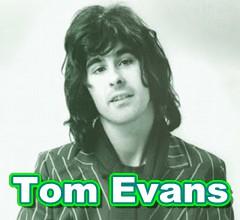 TOM EVANS 1115-t10