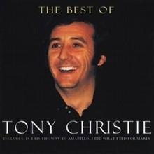 TONY CHRISTIE 300x3010