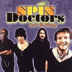 THE SPIN DOCTORS _35_mo10