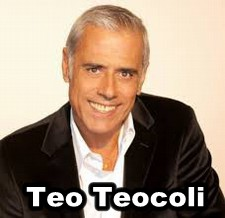 TEO TEOCOLI A-232310