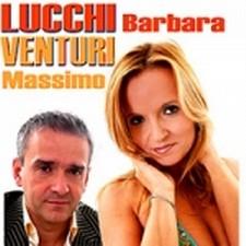 ORCHESTRA LUCCHI & VENTURI Avatar10