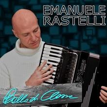 EMANUELE RASTELLI Ballo-10