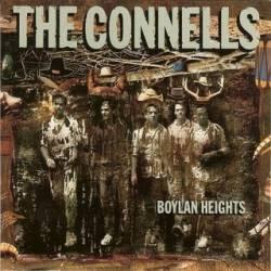 THE CONNELLS Boylan10
