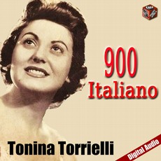 TONINA TORIELLI Cdgu_210